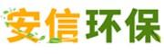 威海安信电子科技有限公司